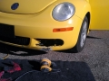 thumbs_Yellow-Beetle-Before-2